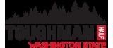 Toughman Triathlon - Washington