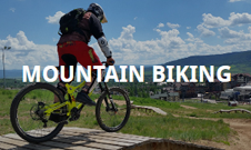 RaceThread.com MTB Classic - Fun and Safe Mountain Bike Racing!