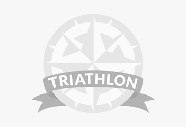 Belews Lake International Triathlon
