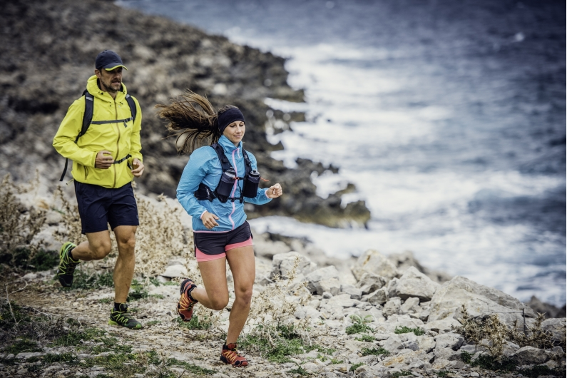 RaceThread.com: 7 Tips for Tackling Your First Ultramarathon