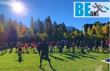 Xterra Lake Tahoe Off-Road Triathlon | Triathlon | Incline