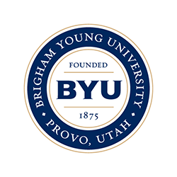 BYU Cougar Run Review