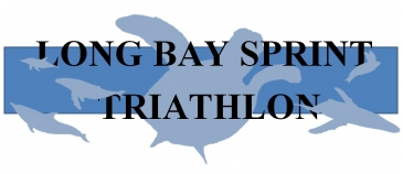 Long Bay Sprint Triathlon