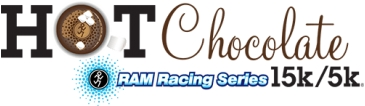 Hot Chocolate 15K/5K Scottsdale