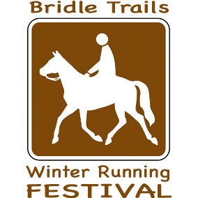 Bridle Trails Winter Running Festival The Celebrate Schools 5K is a Running race in Lynnwood, Washington consisting of a Kids Run/Fun Run, 5K.
