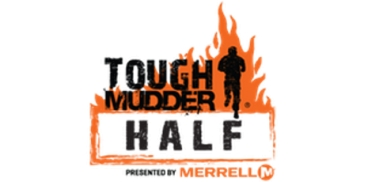 Tough Mudder - Western New York The Tough Mudder - Buffalo 5K is a Obstacle & Mud Runs race in Glenwood, New York consisting of a 3 Miles - 13 Obstacles (Short).