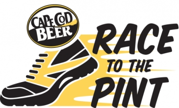 Cape Cod Beer Race to the Pint Review