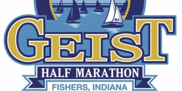 Geist Half Marathon The Fishers YMCA Wishbone 5K is a Running race in Fishers, Indiana consisting of a 5K.