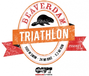 Beaverdam Olympic and EmergeOrtho Sprint Triathlon
