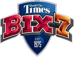 Quad-City Times Bix 7 The McCarthy-Bush YMCA Turkey Trot is a Running race in Davenport, Iowa consisting of a 5 Miles.