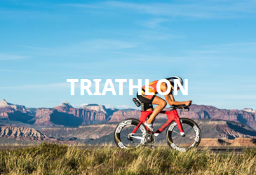 DinoTri Triathlon