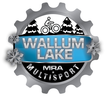 Wallum Lake Fat Bike Race