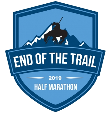 End of the Trail Half Marathon Review