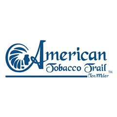 American Tobacco Trail 10 Miler The The Ellie Helton Memorial 5K / Fun Run / Silent Auction is a Running race in Cary, North Carolina consisting of a 1 Mile Fun Run.