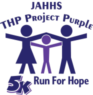 5K for Hope Review