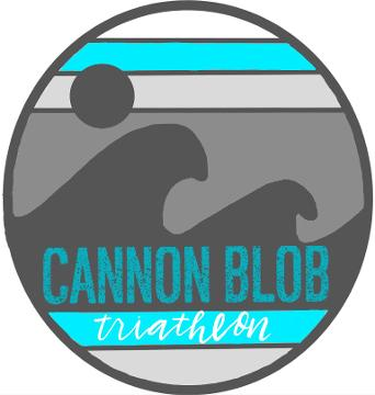 Cannonblob Triathlon