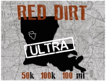 Red Dirt Ultra The Kelby Dodge Pilcher Memorial 5K is a Running race in Florien, Louisiana consisting of a 5K.