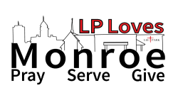 LP Loves Monroe 5K The Warbirds Runway Run 5K is a Running race in Monroe, North Carolina consisting of a 5K.