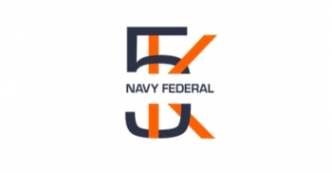 navy federal pay dates 2020