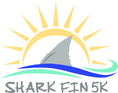Shark Fin 5K The Turkey Trot for the Twig is a Running race in Venice, Florida consisting of a Kids Run/Fun Run, 5K.