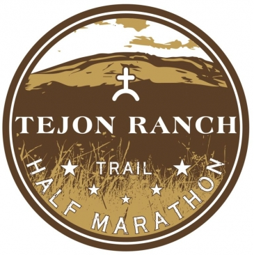 Tejon Ranch Trail Run The Spartan Race SoCal Ultra, Beast and Sprint is a Obstacle/Adventure race in Lebec, California consisting of a Ultra  30 Miles - 60 Obstacles (Long).