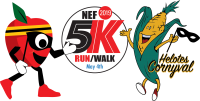 Northside Education Foundation 5K Run/Walk & Family Wellness Fair The Jingle Paws 5K is a Running race in Helotes, Texas consisting of a 5K.