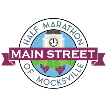 Main Street Half Marathon of Mocksville The Fury 5K is a Running race in Lewisville, North Carolina consisting of a 5K.