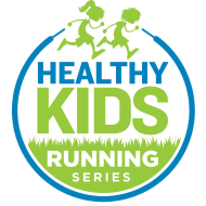 Healthy Kids Running Series - Locust Grove The Friends of Belle Isle 5K is a Running race in Lancaster, Virginia consisting of a 5K.