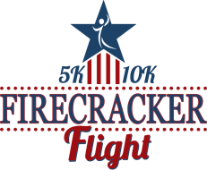 Firecracker Flight West STL Review