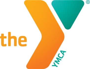 Bike for the Y!