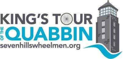 King's Tour of the Quabbin