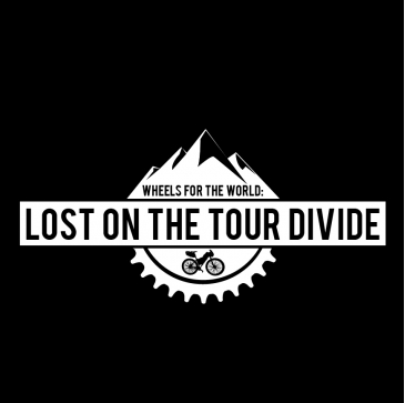 Wheels for the World: Lost on the Tour Divide