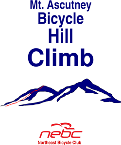 Mt. Ascutney Bicycle Hillclimb The HCRS Annual 5K is a Running race in Wilder, Vermont consisting of a Kids Run/Fun Run, 5K.