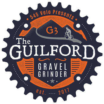 Guilford Gravel Grinder (The G3) The Spring into Health 5K is a Running race in Townshend, Vermont consisting of a 5K.