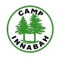Camp Innabah Fall Classic 5 Miler The Camp Innabah Fall Classic is a Running race in Spring City, Pennsylvania consisting of a 2 Mile Walk, 5 Miles.