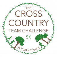 Cross Country Team Challenge Review