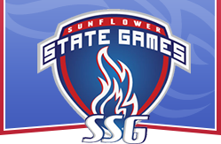 Sunflower State Games Adventure Race Review