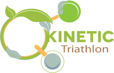 RaceThread.com Kinetic Half Triathlon