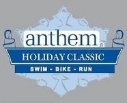 RaceThread.com Anthem Holiday Classic Triathlon