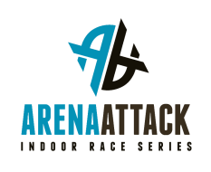 Arena Attack - Amherst