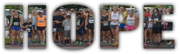 AVDA Race for Hope The Levis JCC Turkey Trot 5k is a Running race in Boca Raton, Florida consisting of a 5K.