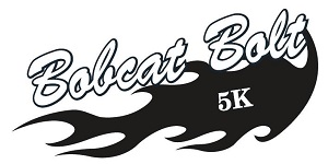 RaceThread.com Benchmark Bobcat Bolt 5K