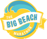 RaceThread.com Big Beach Marathon