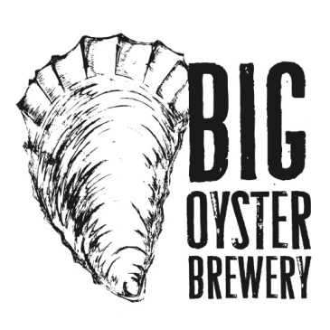 Big Oyster Brewery 4.25 Mile