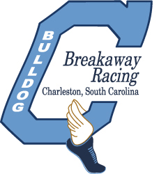 Bulldog Breakaway 5K - New Year