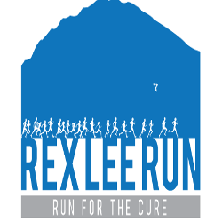 BYU Rex Lee Run for a Cure The BYU Cougar Run is a Running race in Provo, Utah consisting of a 5K.