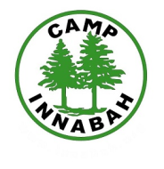 Camp Innabah Challenge Trail 5K The Camp Innabah Fall Classic is a Running race in Spring City, Pennsylvania consisting of a 2 Mile Walk, 5 Miles.
