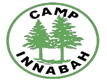 Camp Innabah Fall Classic Review