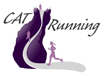 The CAT Running 5K is a Running race in Redmond, Washington consisting of a 5K.