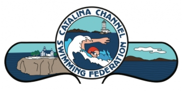 Catalina Channel Swimming Federation